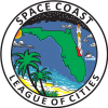 Space Coast League of Cities