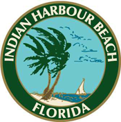 Indian Harbour Beach